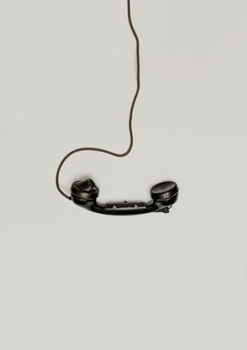 Klantvriendelijk telefoneren, hoe doe je dat?
