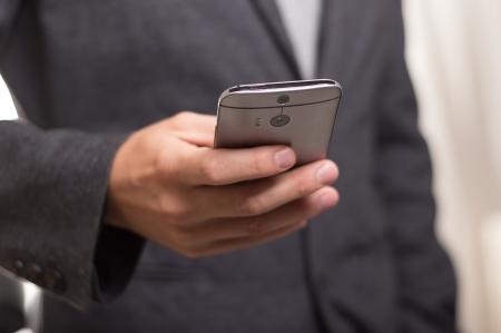 Het uitbesteden van uw telefonie: 5 voordelen